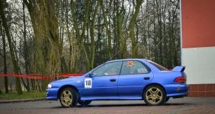 9-samochodowe-gp-olsztyn-2015 (43)
