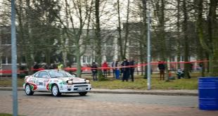 9-samochodowe-gp-olsztyn-2015 (44)