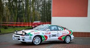 9-samochodowe-gp-olsztyn-2015 (46)