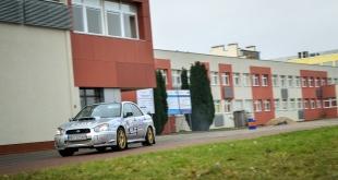 9-samochodowe-gp-olsztyn-2015 (47)