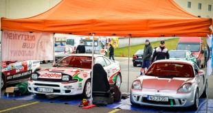 9-samochodowe-gp-olsztyn-2015 (5)