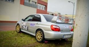 9-samochodowe-gp-olsztyn-2015 (50)
