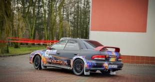 9-samochodowe-gp-olsztyn-2015 (51)