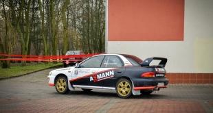 9-samochodowe-gp-olsztyn-2015 (53)