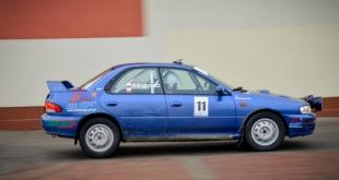 9-samochodowe-gp-olsztyn-2015 (55)