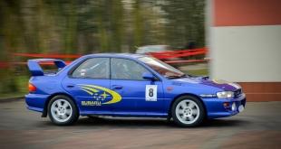 9-samochodowe-gp-olsztyn-2015 (57)