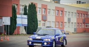 9-samochodowe-gp-olsztyn-2015 (58)
