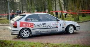 9-samochodowe-gp-olsztyn-2015 (59)