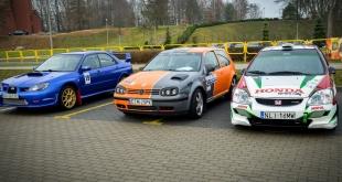 9-samochodowe-gp-olsztyn-2015 (6)