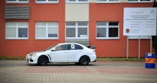 9-samochodowe-gp-olsztyn-2015 (60)