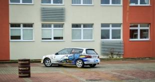 9-samochodowe-gp-olsztyn-2015 (61)
