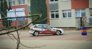 9-samochodowe-gp-olsztyn-2015 (62)