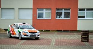 9-samochodowe-gp-olsztyn-2015 (63)