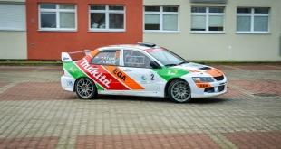 9-samochodowe-gp-olsztyn-2015 (64)