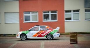 9-samochodowe-gp-olsztyn-2015 (65)