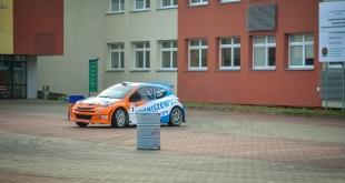 9-samochodowe-gp-olsztyn-2015 (66)