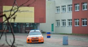 9-samochodowe-gp-olsztyn-2015 (67)