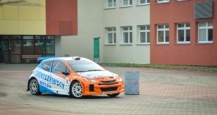 9-samochodowe-gp-olsztyn-2015 (68)