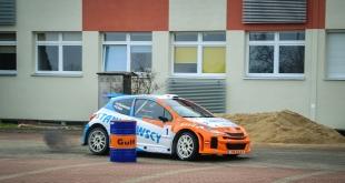 9-samochodowe-gp-olsztyn-2015 (69)