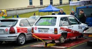 9-samochodowe-gp-olsztyn-2015 (8)