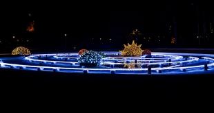 iluminacja-fontanny-park-centralny-olsztyn (1)