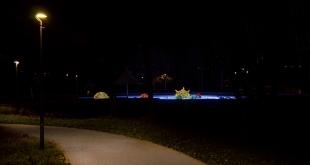 iluminacja-fontanny-park-centralny-olsztyn (10)