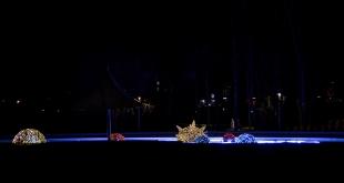 iluminacja-fontanny-park-centralny-olsztyn (11)