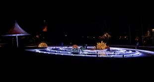 iluminacja-fontanny-park-centralny-olsztyn (2)