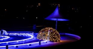 iluminacja-fontanny-park-centralny-olsztyn (3)