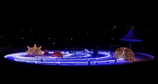iluminacja-fontanny-park-centralny-olsztyn (4)