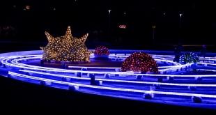 iluminacja-fontanny-park-centralny-olsztyn (5)
