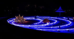 iluminacja-fontanny-park-centralny-olsztyn (6)