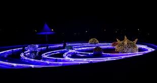 iluminacja-fontanny-park-centralny-olsztyn (8)