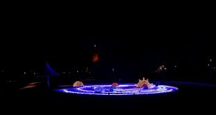 iluminacja-fontanny-park-centralny-olsztyn (9)