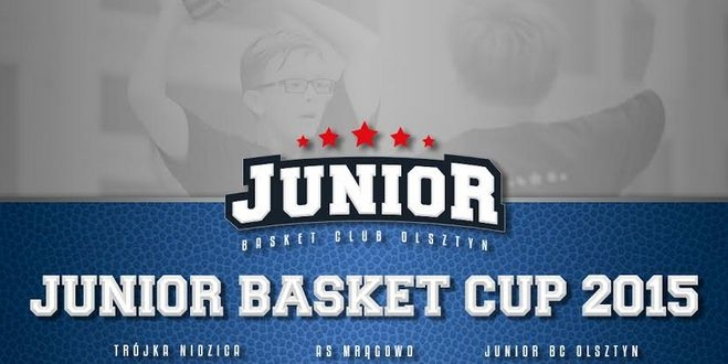 junior-basket-cup