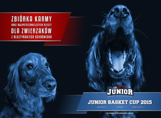 junior-basket-zbiorka