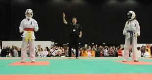karate-puchar-europy3