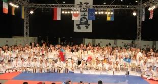 karate-puchar-europy4