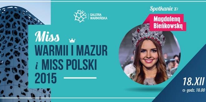 miss-polski-galeria-warminska