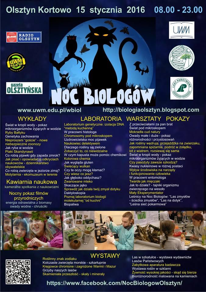 noc-biologow-plakat2016