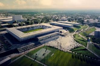 projekt-stadion-olsztyn1