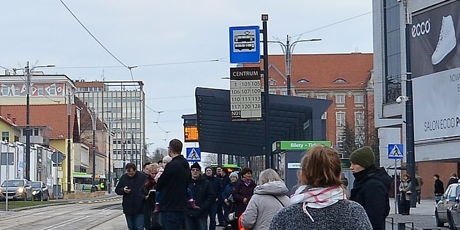przystanek-centrum