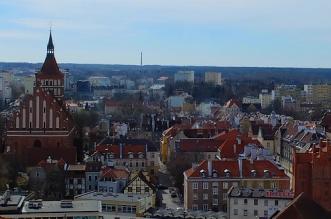 stare-miasto-olsztyn