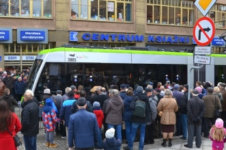 tramwaj-inauguracja