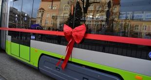 tramwaj-olsztyn-inauguracja (1)