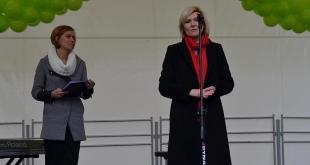 tramwaj-olsztyn-inauguracja (10)