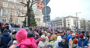 tramwaj-olsztyn-inauguracja (12)