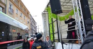 tramwaj-olsztyn-inauguracja (18)