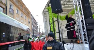 tramwaj-olsztyn-inauguracja (19)
