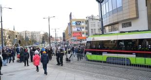 tramwaj-olsztyn-inauguracja (2)